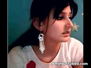 Videos from cuteindiangirls.pro