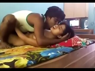 Videos from godesisex.pro
