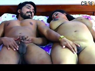Videos from indiansexvideos.su